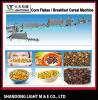 Corn Flakes Processing Line (LT65, LT70, LT85)