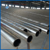 Best Price Titanium Tube with Sample in Stock