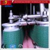 Factory Price Ce Certificate Fish Filleting Machine Fish Cutter Fish Bone Remover Fish Processing Machine
