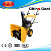 Xsd5522-L Snow Sweeper