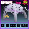 Inflatable Animal Tent (LILYTOS)