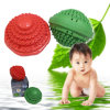 Magic Ball Laundry Washing Ball Eco-Friendly No Soap