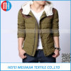 Men Padded Jacket Down Jacket for Winter Warm Coat