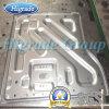 Stamping Die/Metal Stamping Tooling/Seat Back Metal Part &Stamping Auto Die