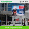 Chipshow Full Color DIP346 Cabinet P10 Outdoor LED Display