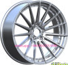 5*100/130 22inch USA Alloy Rims Aluminum Alloy Wheels