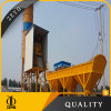 Hzs25 Concrete Batching Plant Price for Sale