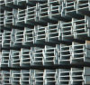 Competitive Price I Beam / I-Beam / I Beam Steel