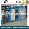 Full-Automatic Honeycomb Paper Core Production Line