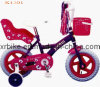 Children Bike (XR-K1201)