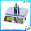 30kg Digital Cheap Weighing Scale (HYW201A)