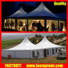 Outdoor Gazebo 100-150 People Pagoda Canopy Wedding Aluminium Tent Profile