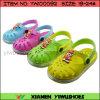 EVA Clogs, Garden Shoes (YW100092)