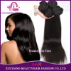 Top Quality Unprocessed Brazilian Virgin Remy Human Hair Extension Straight Natural Hair