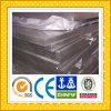 5006 Aluminum Sheet