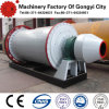 Ball Mill with Wet Process (900*1800)