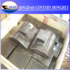 GB ASTM AISI JIS Manganese Steel Wear-Resistance Casting Jaw Plate