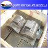GB ASTM AISI JIS Manganese Steel Wear-Resistance Casting Jaw Plate