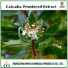 Hot Sale High Quality Catuaba Bark Powder Extract Icariin for Male Sex