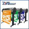 Flycut Printing and Cutting Plotter