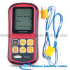 Digital Thermometer Be1312
