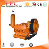Four Cylinder 1500 12 High Pressure Big Output Mud Suction Pumps