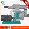 Competitive Price Mzlh Series Sawdust Pellet Mill