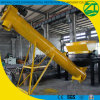 Continuous Feeding Spiral Screw Conveyer for Sale
