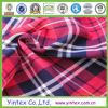 Cotton Printed/ Woven /Dyed /Shirt /Sleepwear/ Flannel Fabric