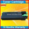 Toner Cartridge for Sharp (AR270FT)