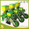 2byfj Series Corn Fine Seeder with Fertilizing Machine