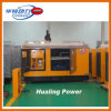 25kw Gas Generator Electrical Power