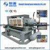 Good Selling Paper Egg Dish Making Machine
