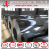 Hot Dipped SGCC G60 Galvanized Steel Coil