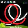 10*24 24V LED Flex Neon Tube Light Multicolor 50m CE RoHS UL