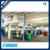Heat Setting Finisting Stenter Textile Machine