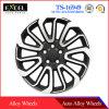 All Series Alloy Car Wheel 13-22''