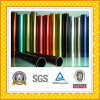 ASTM Color Coated Anodized Aluminium Pipe