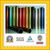 ASTM Color Coated Anodized Aluminium Pipe