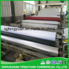 Factory Cheap Price Tpo Roofing Waterproof Membrane Without Pollution