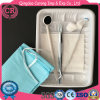 Cheap Medical Disposable Dental Examination Kit