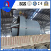 1400mm High Quality Coal Belt Conveyor with Flat Belt or Link Belt Stainless Steel Variable Speed Conveyor for Food