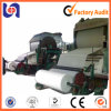 Best Quality Tissue Paper Manufacturing Machine Pocket Facial Paper Machine