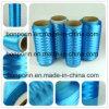 Bag Material for UHMWPE Polyethylene Fibers