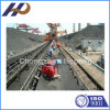Cotton Conveyor Belt / Cc Conveyor Belt