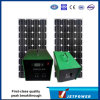 60W, 100W, 150W, 200W, 300W, 500W Portable Solar Power System for Home Lighting, TV Use /Solar Energy System/Solar Generator System (SN)