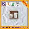 Gypsum Board Lamination Glue Made in China