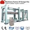China Professional Producer of AAC Brick Cutting Machine (4M)