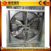 Jinlong High Quality Centrifugal Push - Pull Type Exhaust Fan with Ce