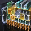 High Quality FRP Pultrusion Profiles
